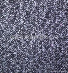 Loop Yarn Fabric