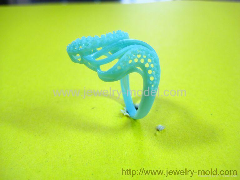 jewellery jewelry supplies jewelry manufacturers tattoo
