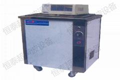 合肥超声波清洗机免费质保两年