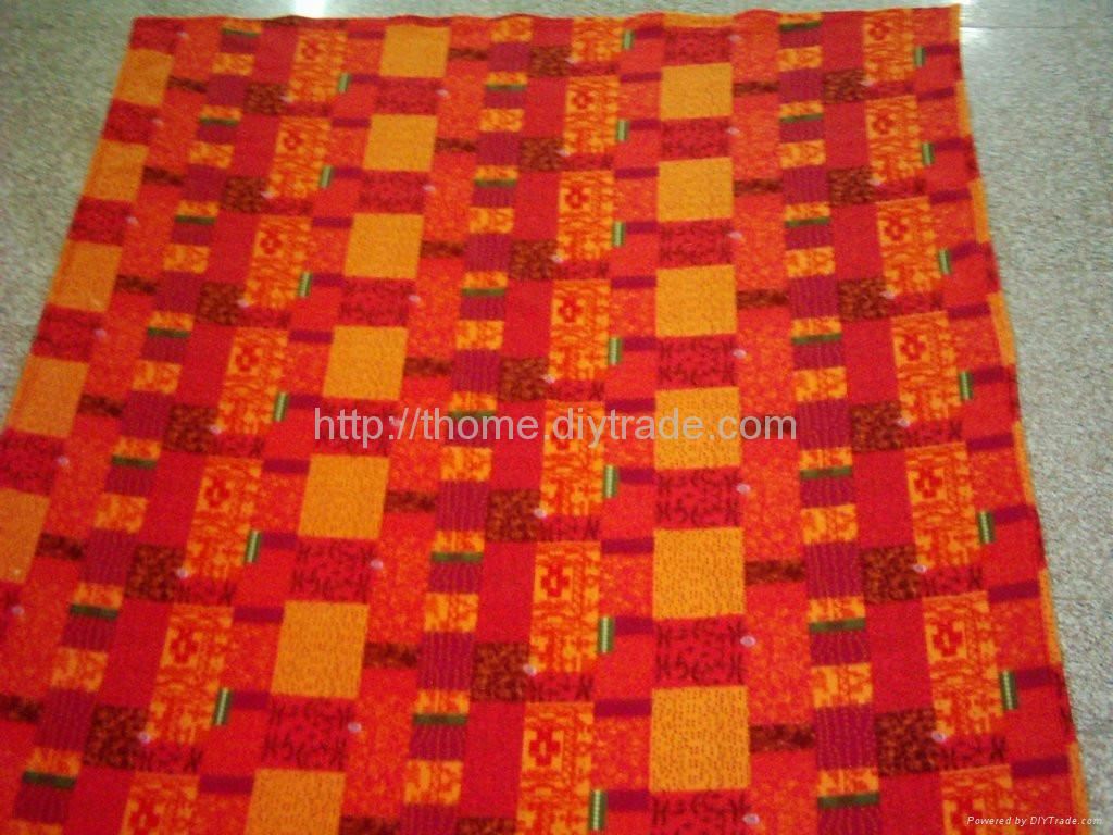 fleece blanket 5
