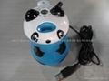 供應深圳凱爾超聲波加濕器 5