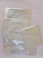 electronics packaging-ESD(static shielding) bag