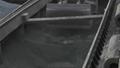 Cement Clinker (ASTM C-150)