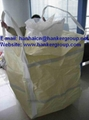 Jumbo Bag Kraft Paper Bag Woven Bag 1