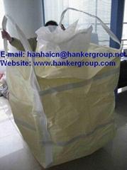 Jumbo Bag Kraft Paper Bag Woven Bag
