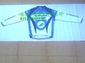 3A giant cycling jersey ls