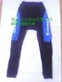3C giant cycling pants