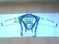 4A giant cycling winter jacket 2