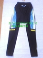 7C ASTANA cycling pants