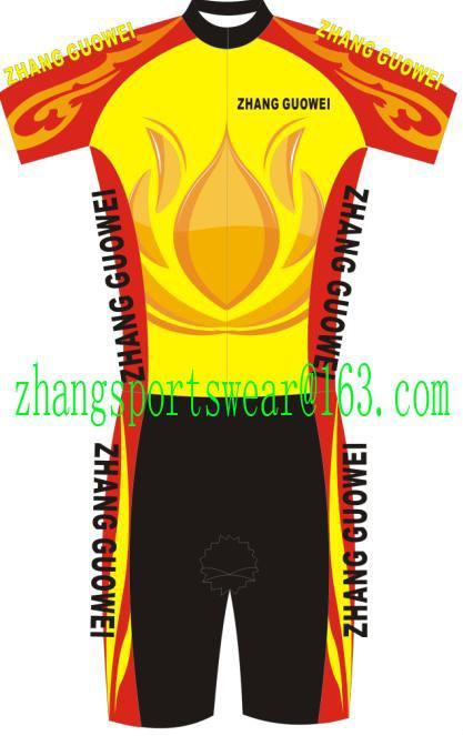 inline skating uniforms jerseys shorts #101 1