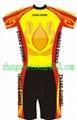 inline skating uniforms jerseys shorts #101 2