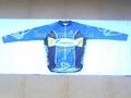 8101 cycling jerseys,pants