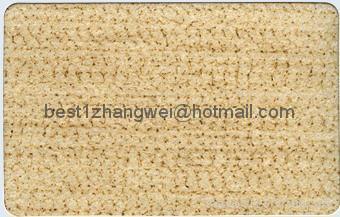 dust collector nomex needle felt filter bag 2