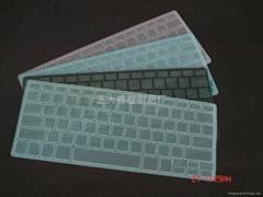 鍵盤套/鍵盤膜