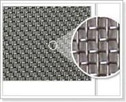 stainless wire cloth