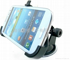 car stand for samsung 9300
