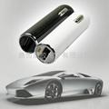 iphone USB車充 3