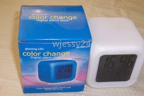 http://img.diytrade.com/cdimg/1054877/11257104/0/1259496832/Moodicare_clock_color_change_digital_alarm_clock.jpg
