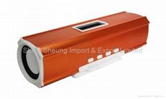 wholesale mini speakers mp3