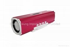 wholesale mini sound mp3 palyer