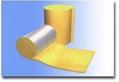 河北玻璃棉毡生产厂家玻璃棉卷毡