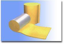 河北玻璃棉毡生产厂家玻璃棉卷毡   格