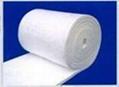 河北优质硅酸铝针刺毯