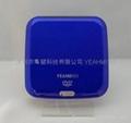 Mini portable External DVD-ROM