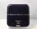 Mini portable External DVD-ROM  3