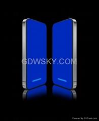 USB移動硬盤盒(sata)
