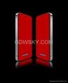 USB移動硬盤盒(sata) 5