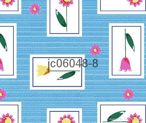 BED SHEET FABRIC 10 3