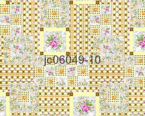 BED SHEET FABRIC 10 4
