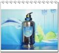 井泉十大  品牌淨水器 2