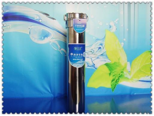 井泉十大  品牌淨水器 4