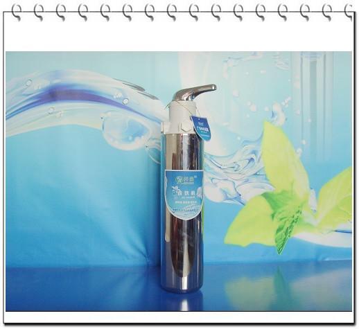 井泉家用淨水器直飲機 1