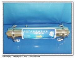 井泉超濾機淨水器