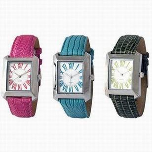 Fashion watches 1