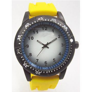 Quartz watches 1