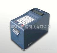台湾顶尖标签打印机