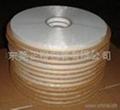 熱收縮膜,熱收縮管,木紋熱收縮膜,拉伸纏繞膜,熱收縮膜包裝機 3