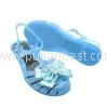 Injection PVC Sandal