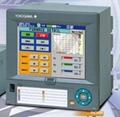 橫河DX2000系列物質記錄儀