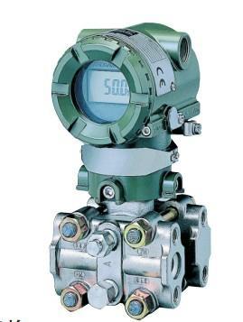 EJA310A  壓力變送器 1