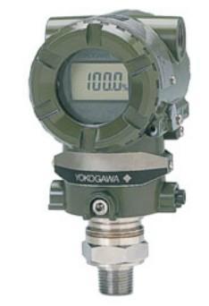 EJA510A直接安裝式  壓力變送器 1