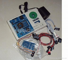 AK400 Benz and BMW Key Programmer