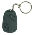 4GB DVR Digital Video Recorder Spy Camera - Keychain Car Remote Style