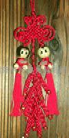 廣州建軒貿易發展有限公司時尚飾品