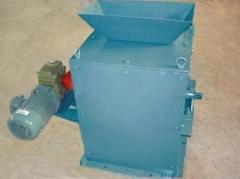 YC Dry Drum Magnetic Separator