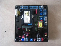AVR SX440-A for Stamford Generator